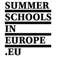 Logo SummerSchoolsInEurope